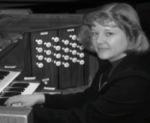 Schneider Organ (Mar '14)