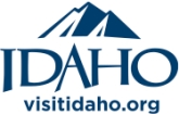 IDAHO_Blue_Small