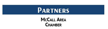 Logo Block Partner